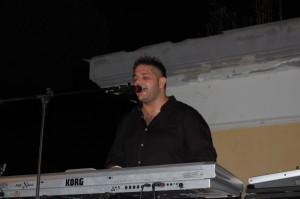 Piero Ingianna