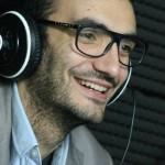 Riccardo Savino