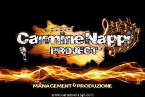 Carmine Nappi project