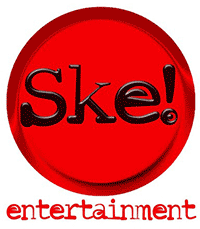 Ske! entertainment
