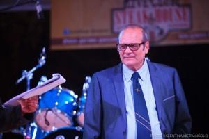 Giorgio Nasso