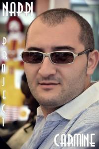 Carmine Nappi